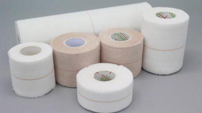 Medical Tapes Market