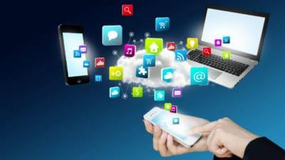 Mobile Cloud Market