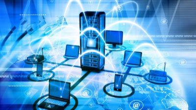 Network Encryption Market