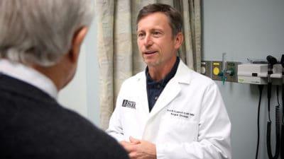 Neuroendocrine Tumor Treatment Market