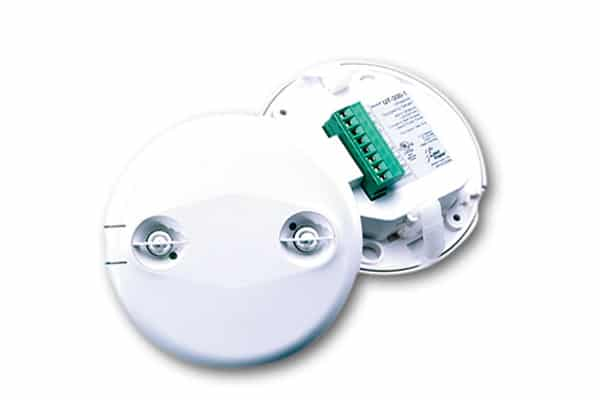 Global Occupancy Sensor Market Size, Share, Trends Industry Analysis 2028