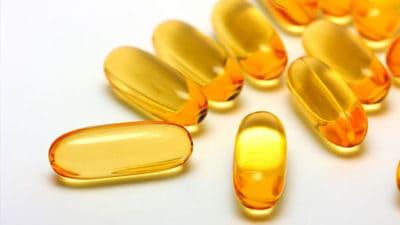 Osteoarthritis Drug Market