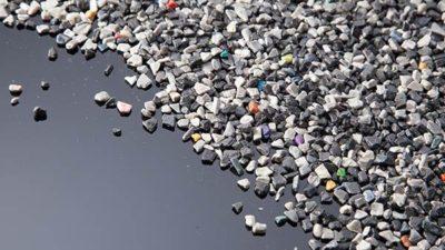 Polypropylene Compounds Market