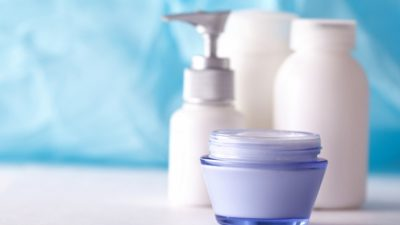 Global Professional Skincare Products Market Analysis 2028