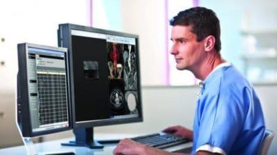 Radiology Information System Market
