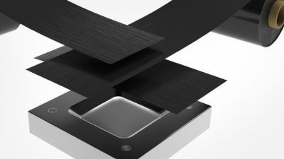 Thermoplastic Composites Market