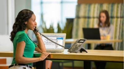 Voice over Internet Protocol Services Market