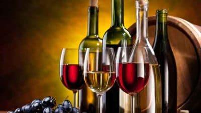 Wine Making Equipment Market