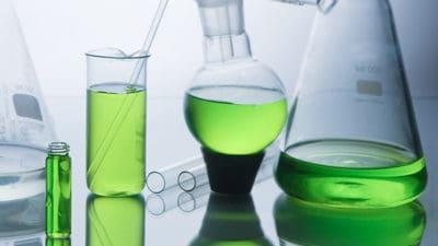 Amino Acid Surfactants Market
