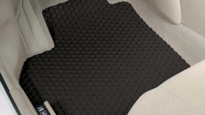 Automotive Mats Market