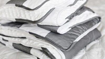 Blanket Market