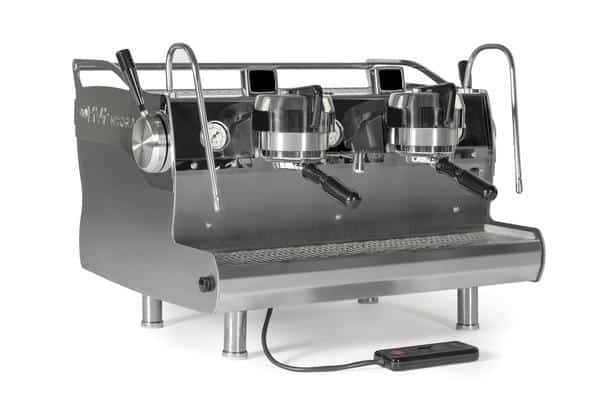 Global Commercial Espresso Machines Market Size, Share Analysis 2028
