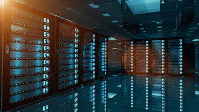 Data Warehouse as-a-service Market
