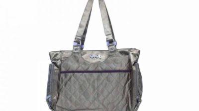 Diaper Bags Market