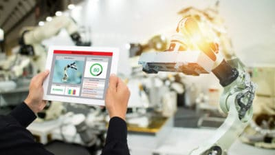 Electronic Design Automation Tools Market