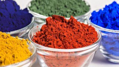 Plastic Additive Market