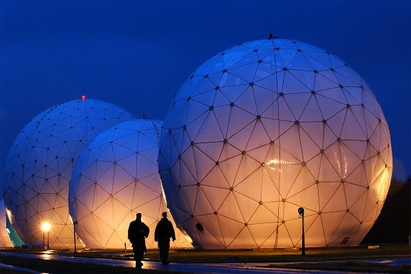Global Radome Market Size, Share, Trends | Industry Forecast 2028