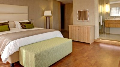 Soft Covering Flooring Market