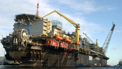 Subsea Pumps Market