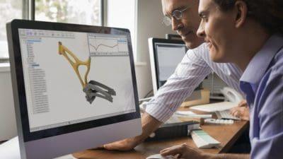 3D CAD Software Market