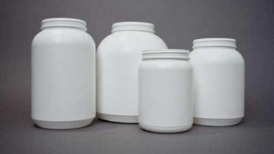 HDPE Packaging Market