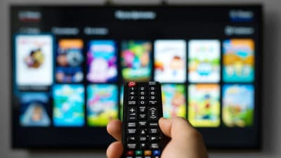TV Analytics Market