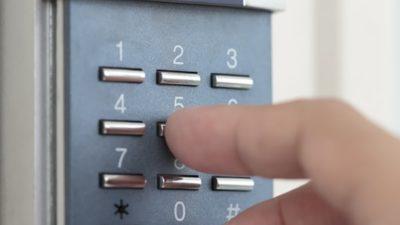 Access Control as a Service Market