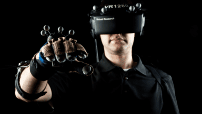 Advanced 3D/4D Visualization System Market