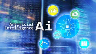 Artificial Intelligence Solutions Market
