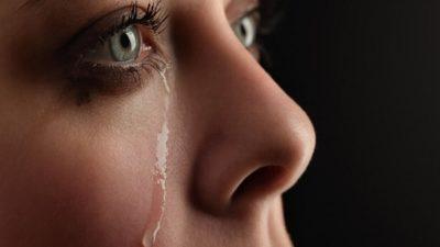 Artificial Tears Market