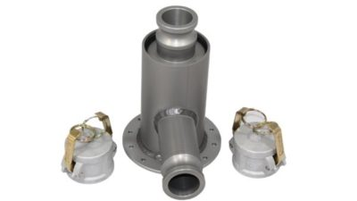 Automotive Valves Market
