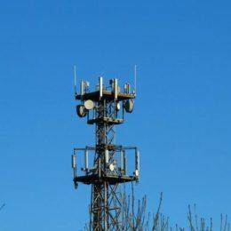 Base Station Antenna Market Press Release