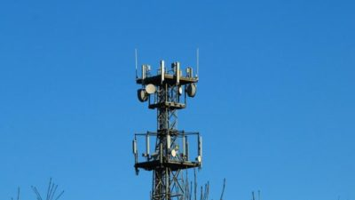 Base Station Antenna Market