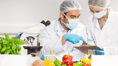 Biotech Flavour Market