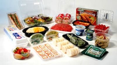 Cellulose Film Packaging Market