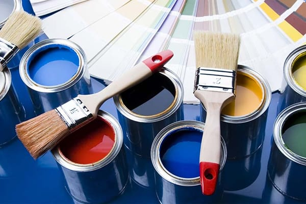 Image result for homes paints touch up