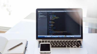 Device Vulnerability Management Market