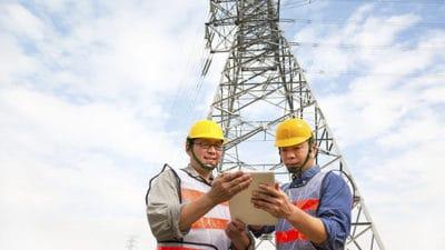 Energy and Utility Analytics Market