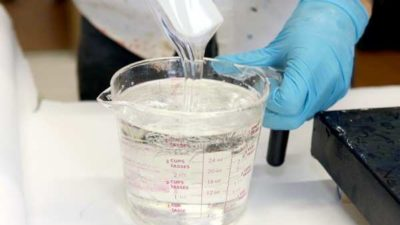 Epoxy Resin Curing Agents Market