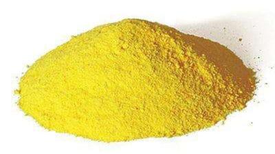 Ferric Sulfate Market