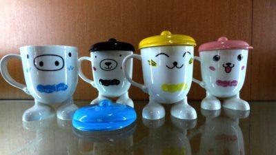 Glass Ceramics Market