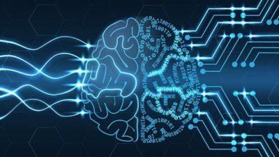 In-Memory Analytics Market