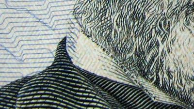 Microprinting Market