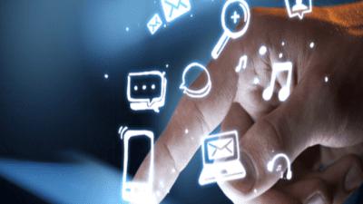 Mobile Value Added Services Market