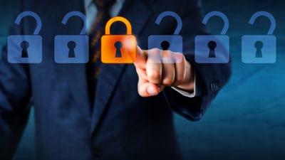 Multifactor Authentication Market