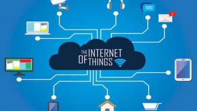 Narrowband Internet-of-Things (IoT) Chipset Market