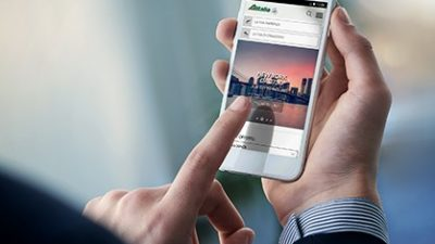 On-Board Connectivity Market