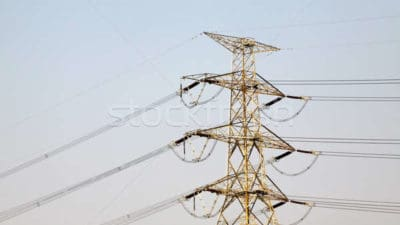 Power Transmission Towers and Cables Market