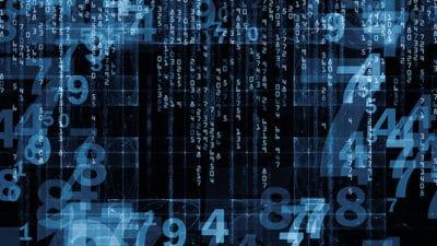 Prescriptive Analytics Market