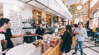 Restaurant Online Ordering System Market